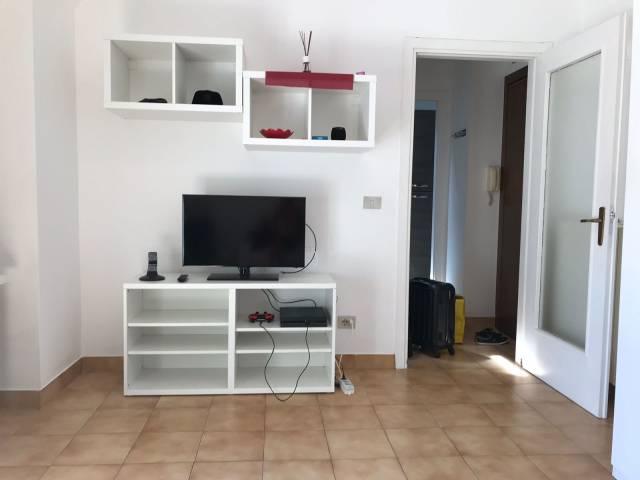 Appartamento in ottime condizioni arredato in affitto Rif. 7003011