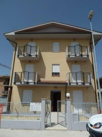 Appartamento in vendita Rif. 7004990