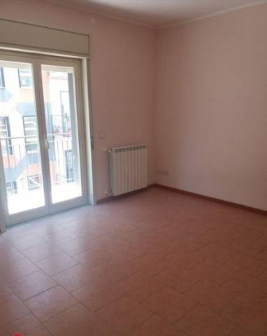 Appartamento in affitto Rif. 7003090
