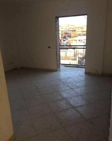 Appartamento in vendita Rif. 7003120
