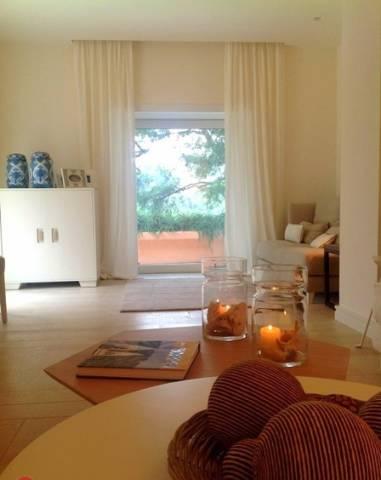 Villa in vendita Rif. 7001045