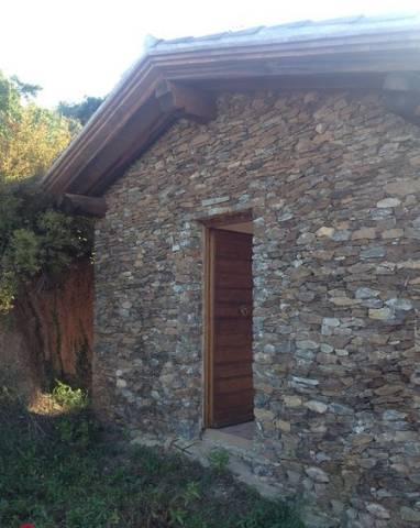 Rustico / Casale in vendita Rif. 7001058