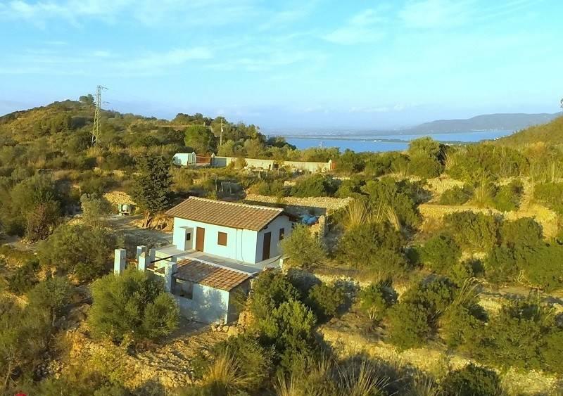 Casa Indipendente in vendita Rif. 7435139