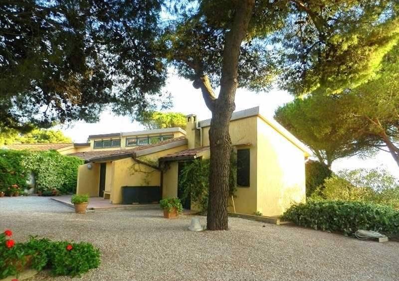Casa Indipendente in vendita Rif. 7435144