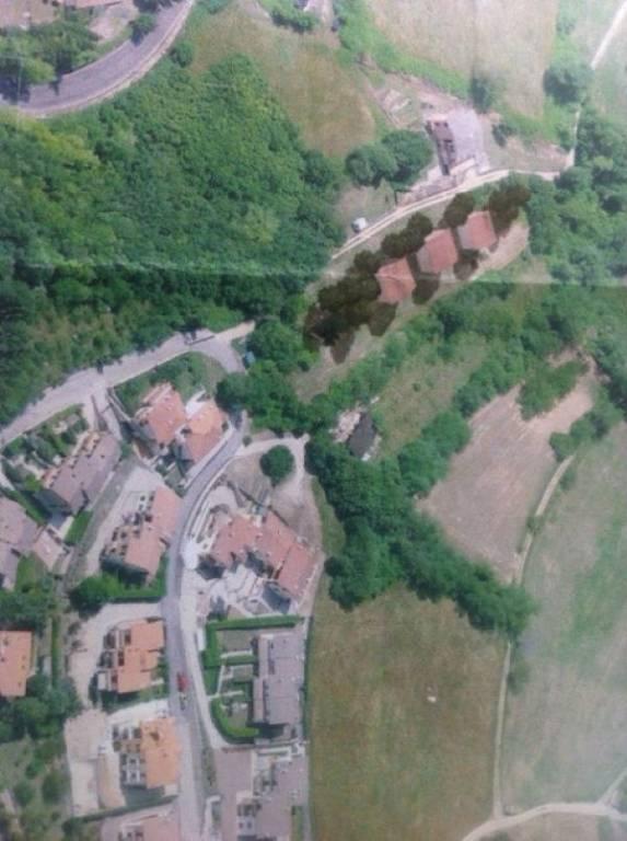 Terreno Edificabile Residenziale in Vendita a Grezzana