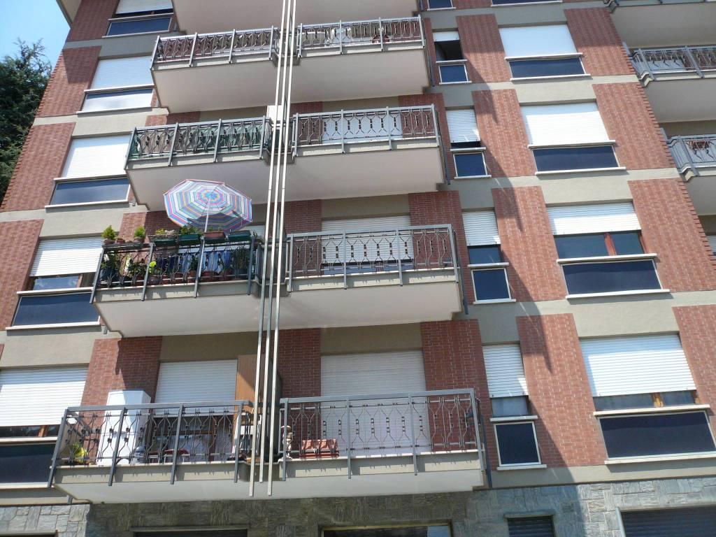 Appartamento in buone condizioni in affitto Rif. 7001272