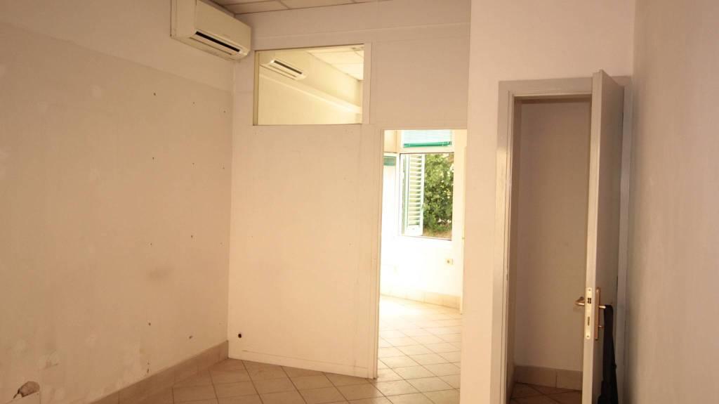 Attività commerciale in affitto Rif. 7002585