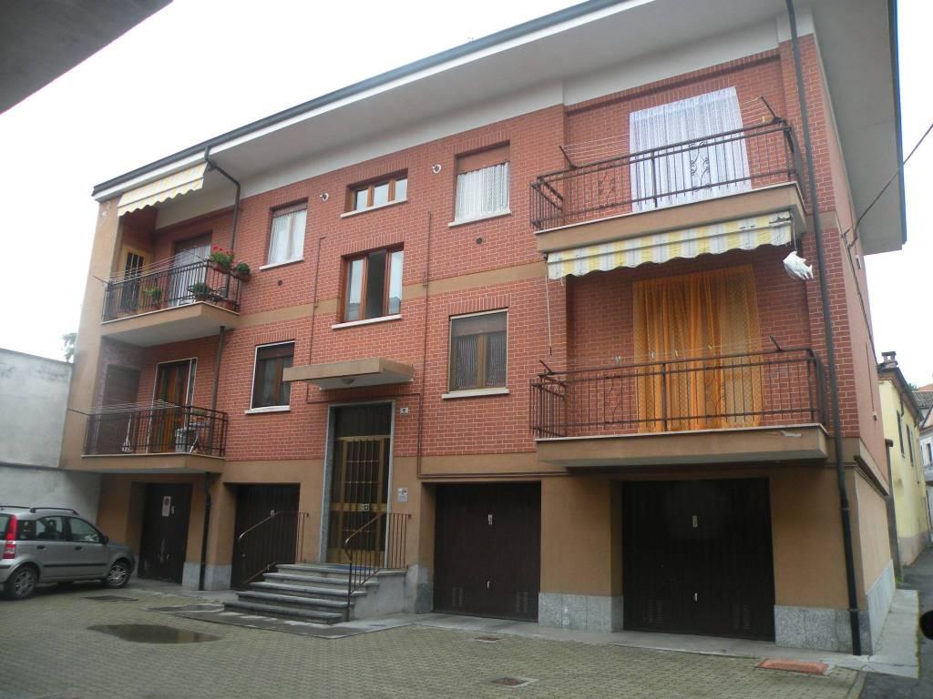 Appartamento in Vendita a Canale
