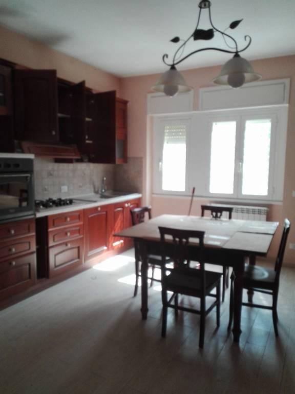 Appartamento in ottime condizioni in vendita Rif. 7003132