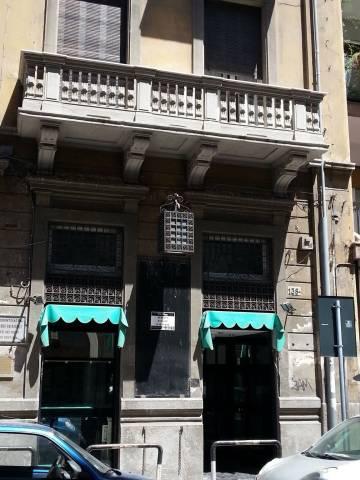 MADONNELLA (VIA CARULLI) LOCALE COMMERCIALE Rif. 7004083