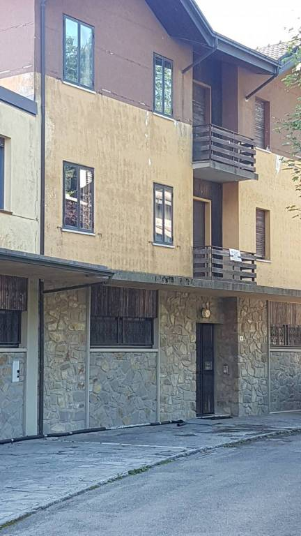 Appartamento in vendita a San Benedetto Val di Sambro, 4 locali, prezzo € 28.000 | PortaleAgenzieImmobiliari.it
