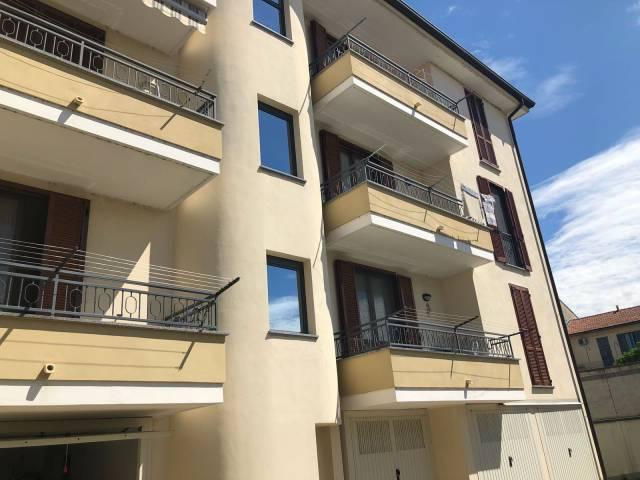 Appartamento in ottime condizioni in vendita Rif. 7001665