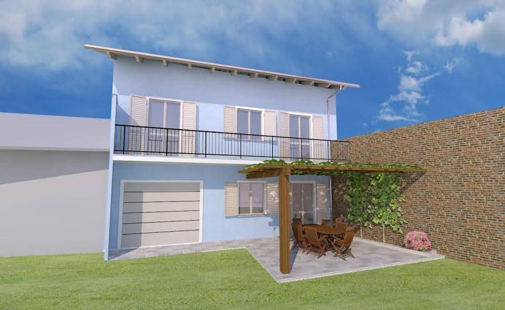 Appartamento in vendita Rif. 8828783