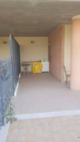 Appartamento in ottime condizioni arredato in vendita Rif. 7004342