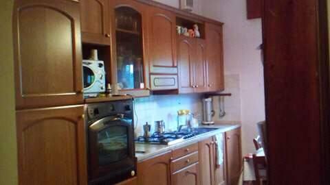 Appartamento in ottime condizioni arredato in affitto Rif. 7003605