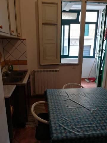 Messina Affittasi stanze a studenti