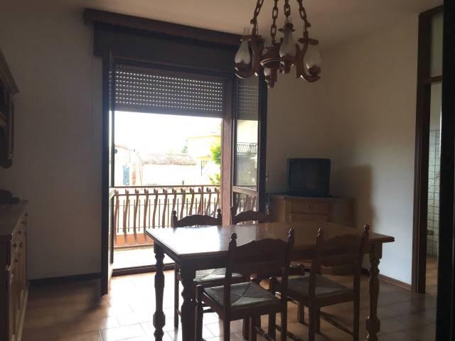 Appartamento arredato in affitto Rif. 7005047