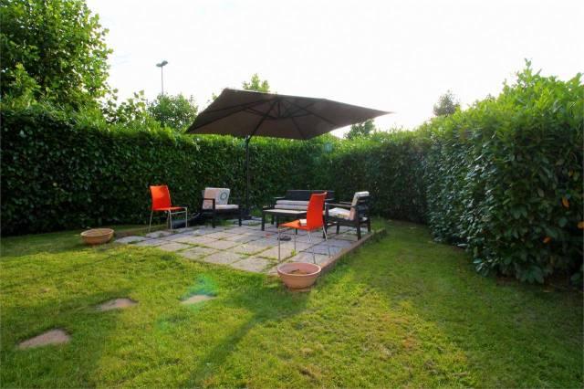 Appartamento in ottime condizioni in vendita Rif. 7015016