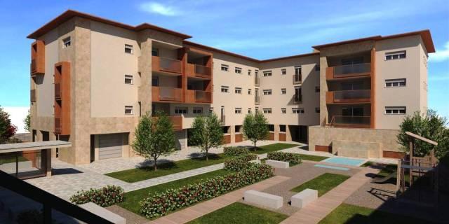 Appartamento in vendita Rif. 7016156