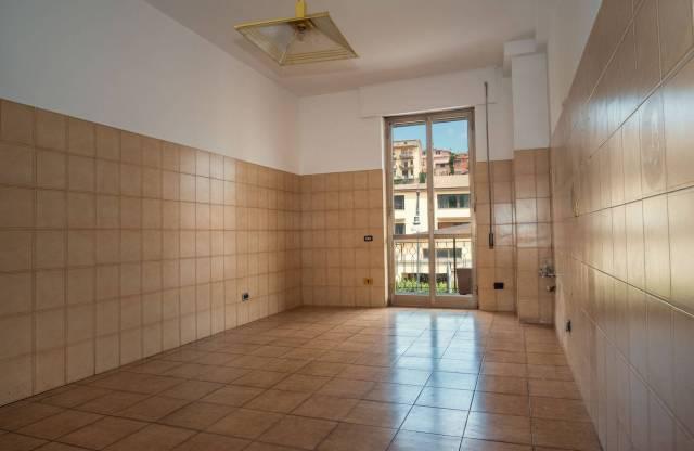 Appartamento con terrazza nel centro di Formello RIF. cons1