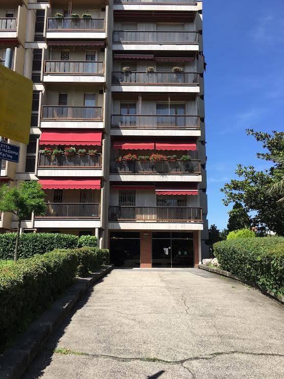 Appartamento in vendita Zona Precollina, Collina - corso Enrico Tazzoli 200 Torino