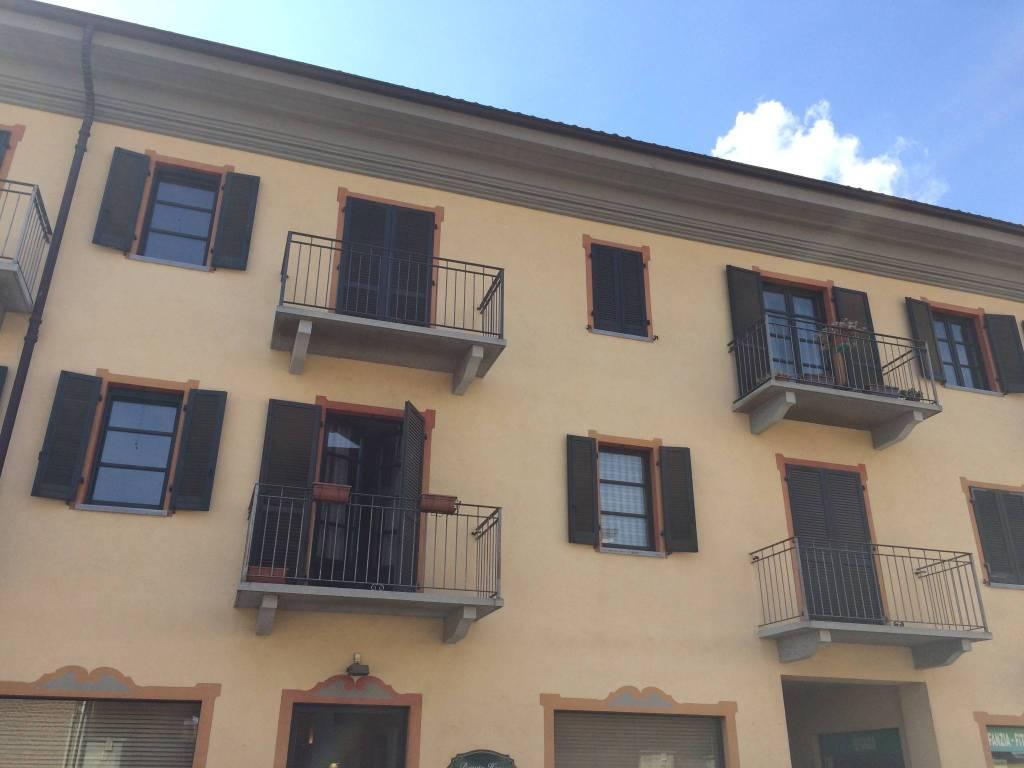 Appartamento in affitto a Riva Presso Chieri, 2 locali, prezzo € 450 | PortaleAgenzieImmobiliari.it