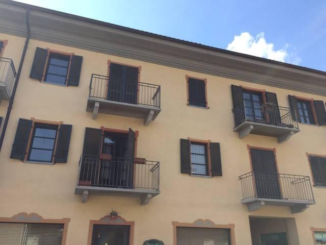Riva presso Chieri