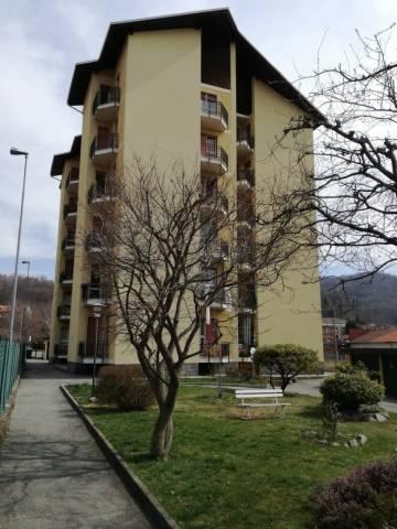Appartamento in buone condizioni in affitto Rif. 7012788