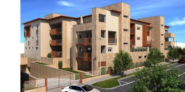 Appartamento in vendita Rif. 7016157