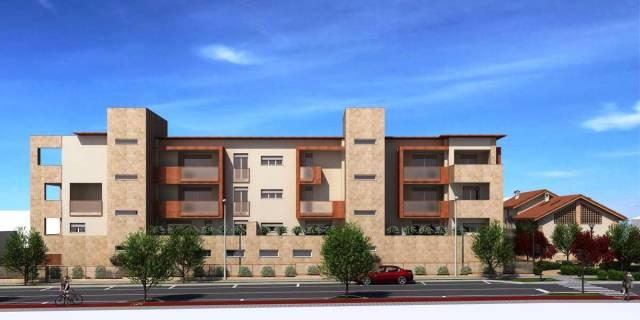 Appartamento in vendita Rif. 7016158