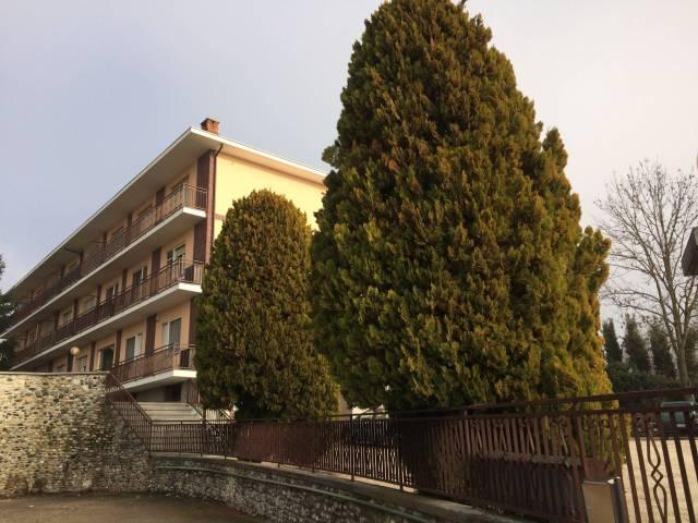 Appartamento in affitto a Valfenera, 2 locali, prezzo € 300 | CambioCasa.it