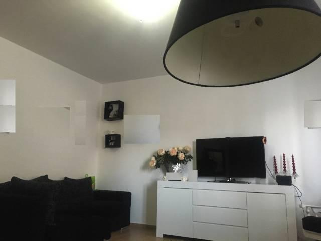 Appartamento in affitto Rif. 7016758