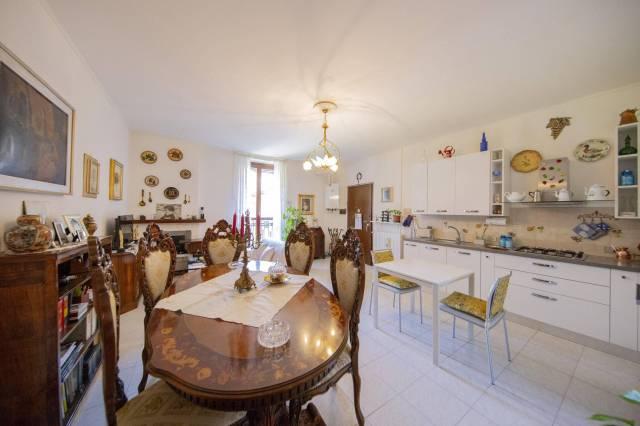 Appartamento in vendita a Sesto San Giovanni, 2 locali, prezzo € 169.000 | CambioCasa.it