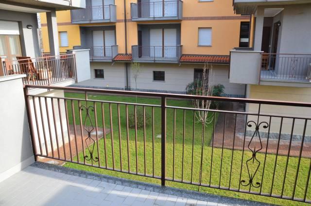 Appartamento in vendita Rif. 4832779