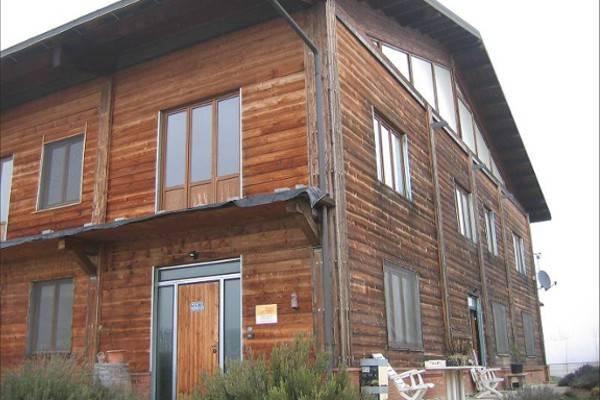 Laboratorio in vendita a Villastellone, 6 locali, prezzo € 150.000 | PortaleAgenzieImmobiliari.it