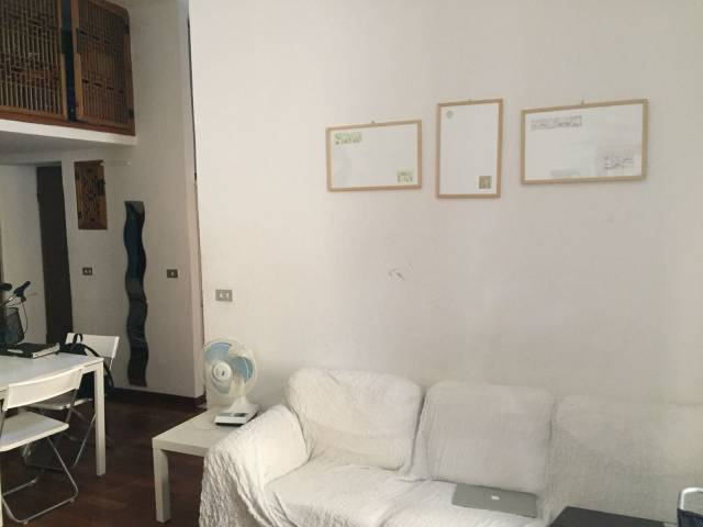 AMPIO TRILO/NAVIGLI/ BOCCONI/€ 1000