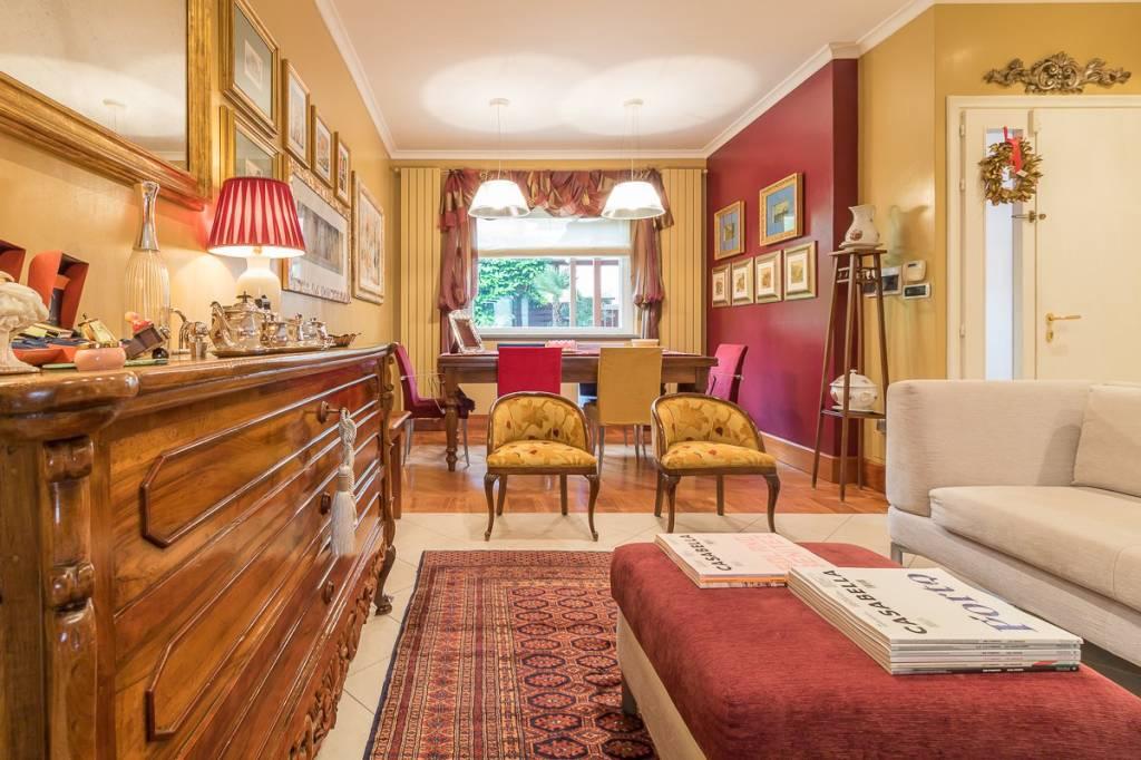 Villa 6 locali in vendita a Viterbo (VT)
