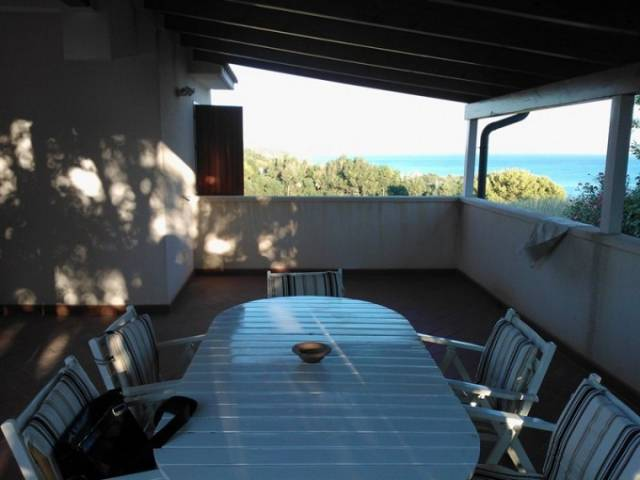 Villa in Affitto a Menfi: 3 locali, 70 mq