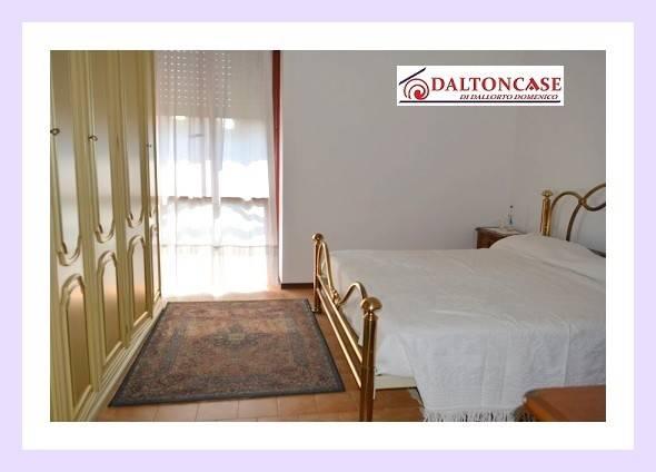 Appartamento in vendita Rif. 7030062