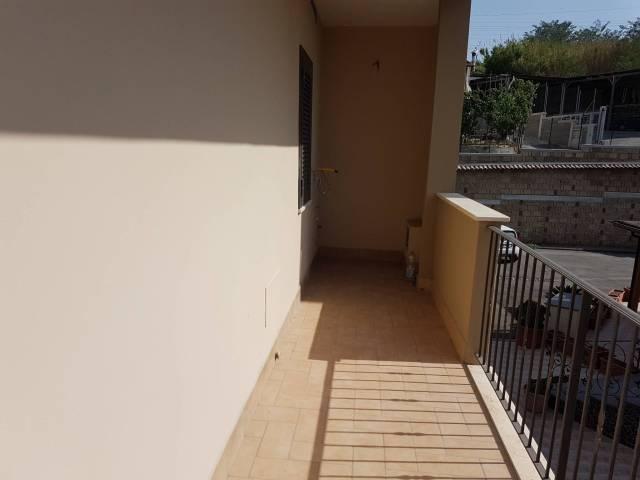 Appartamento in affitto Rif. 7214961