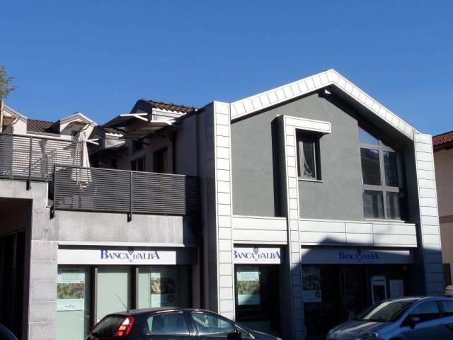 Appartamento in ottime condizioni in affitto Rif. 7029164