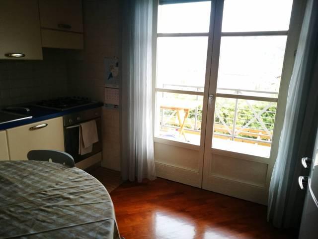 Appartamento arredato in affitto Rif. 7028994