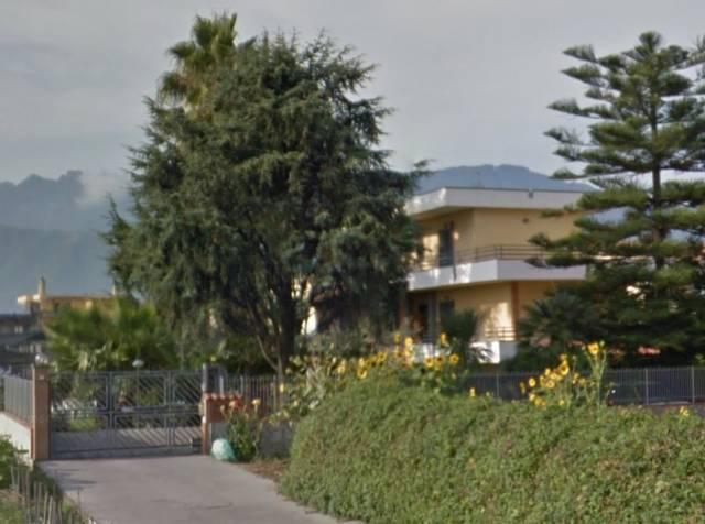 Appartamento arredato in affitto Rif. 7031986
