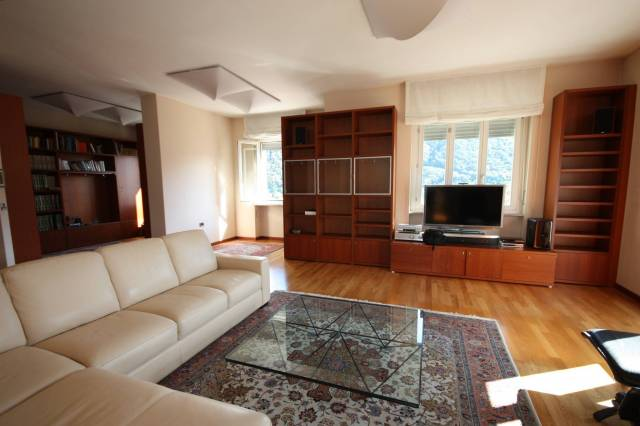 Appartamento in vendita Rif. 6178027