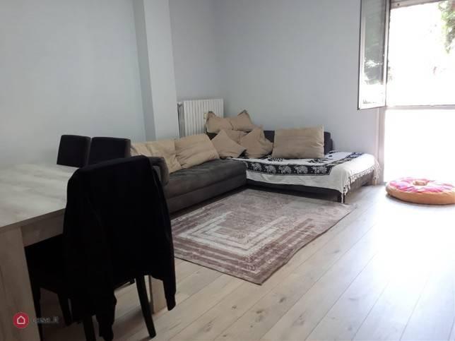 Appartamento in ottime condizioni arredato in vendita Rif. 8155158