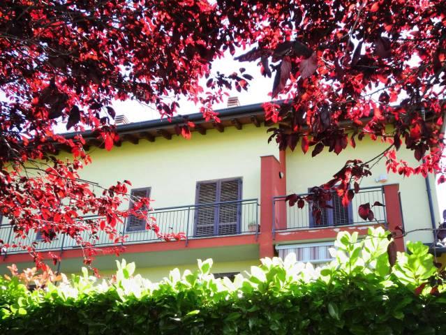 Appartamento in vendita Rif. 7030754