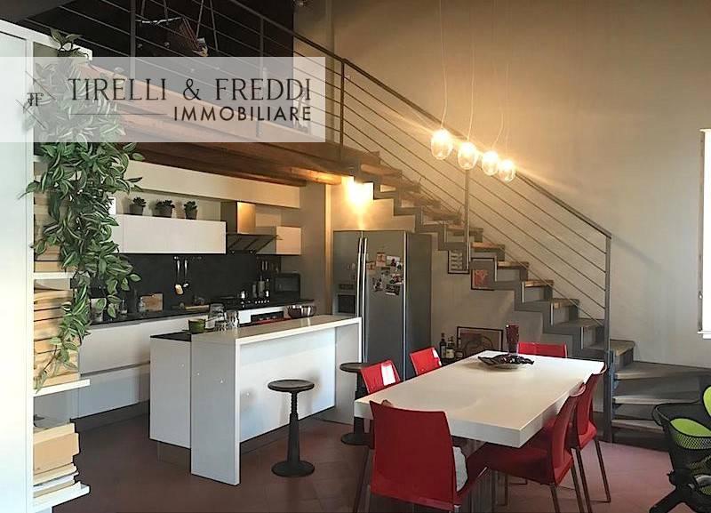 Appartamento in vendita a Paderno Franciacorta, 3 locali, prezzo € 200.000 | PortaleAgenzieImmobiliari.it