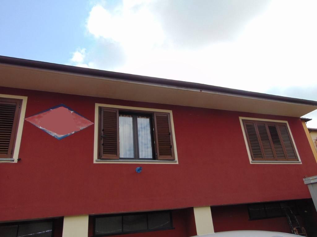 Ufficio / Studio in vendita a Nizza Monferrato, 4 locali, prezzo € 100.000 | PortaleAgenzieImmobiliari.it