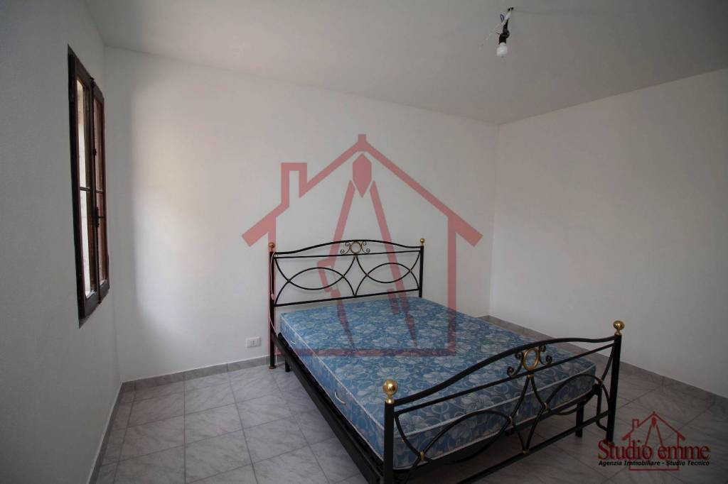 Villa in vendita Rif. 7028155