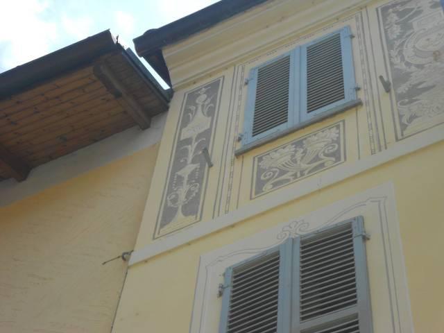 Appartamento in ottime condizioni in vendita Rif. 7030884
